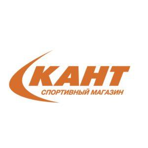 Kant_2017_standarts (перетянутый)