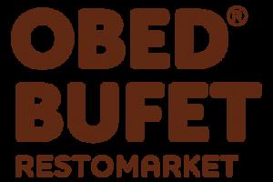 logo_ObedBufet