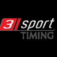 partners_3sport