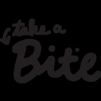 partners_bite