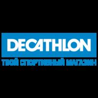 partners_decathlon