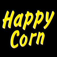 partners_happycorn