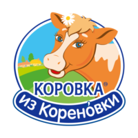 partners_korenevka