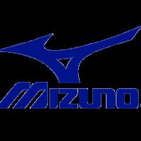 partners_mizuno