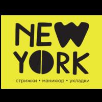 partners_newyork