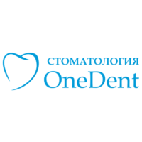 partners_onedent