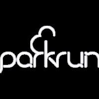partners_parkrun