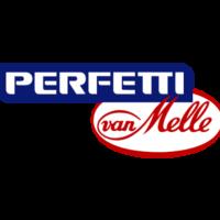 partners_perfetti