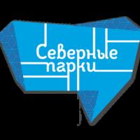 partners_sevparks