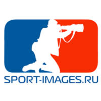 partners_sportimages