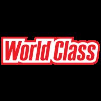 partners_worldclass