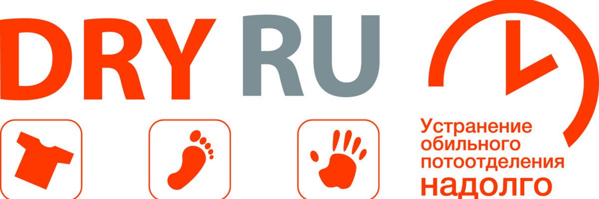 логоDryRu самое полное