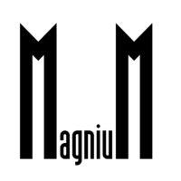 LogoMagniuM-01